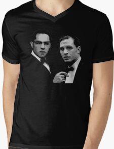 Ronald, Reginald Mens V-Neck T-Shirt