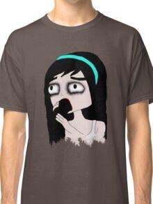 Glitch (Adventure Time) Classic T-Shirt