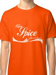 Spice Classic T-Shirt