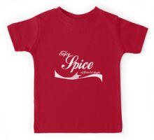 Spice Kids Tee