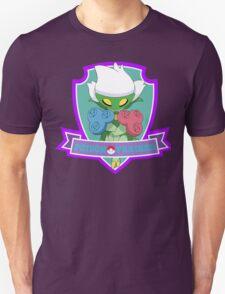 Poison Trainer #2 T-Shirt