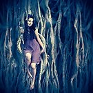 Well rooted by LaraZ