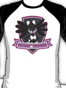 Psycho trainer #3 T-Shirt