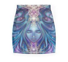 Dream Codes Mini Skirt