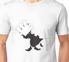 Blitzcrank Unisex T-Shirt