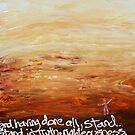 Stand by FroyleArt