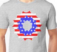 USA pinion Unisex T-Shirt