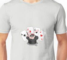It's magic!! Unisex T-Shirt