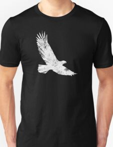 Eagle (black) T-Shirt