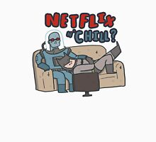 Netflix n'freeze T-Shirt