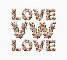 Love VW - Retro Dubbers Unisex T-Shirt