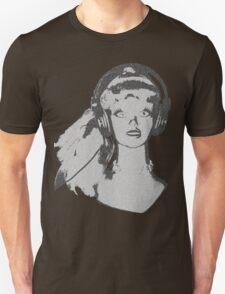 Pop Girl T-Shirt