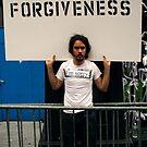 Ground Zero 5095 New York by Mart Delvalle