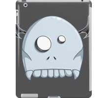 Halloween Monster 7 iPad Case/Skin
