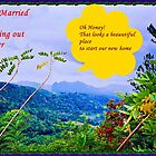 Newly Married (please see description) by Kanages Ramesh