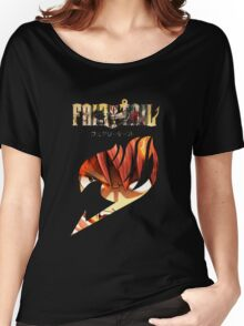 This is Fairy Tail! Women's Relaxed Fit T-Shirt