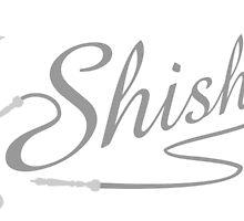 Shisha by muli84