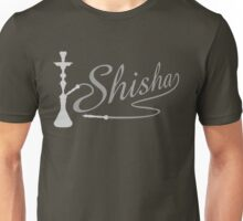 Shisha Unisex T-Shirt