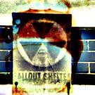 Atomic sky by Followthedon