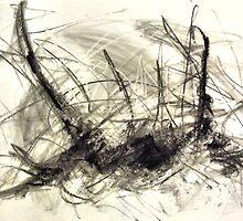 2011-09-12_Monique_Sevenans_Abstraction_036 by Monique Sevenans