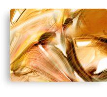 metamorphosis#16 Canvas Print