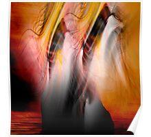 metamorphosis#11 Poster