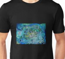 Sea altar Unisex T-Shirt