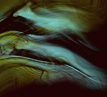 ancient metamorphosis.....creature profiles  by banrai