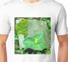 Trillium luteum T-Shirt