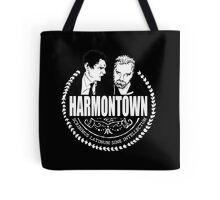 Harmontown Tote Bag