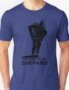 Lord Shepard T-Shirt