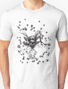 Web Design T-Shirt