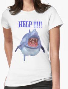 HELP !!! .. tee shirt T-Shirt