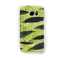 Impression Water Reed Minnows Samsung Galaxy Case/Skin