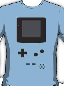 Gameboy Colour T-Shirt