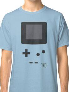 Gameboy Colour Classic T-Shirt