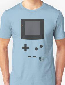 Gameboy Colour Unisex T-Shirt