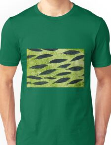 Impression Water Reed Minnows T-Shirt