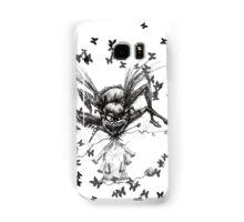 Web Design Samsung Galaxy Case/Skin