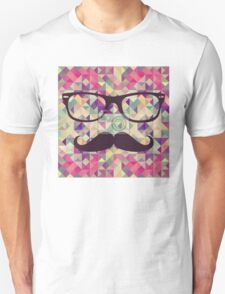 vintage glasses T-Shirt