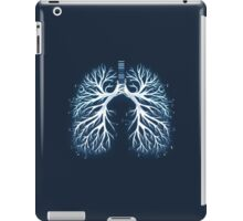 I Breathe Music iPad Case/Skin