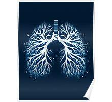 I Breathe Music Poster