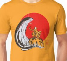 Aang T-Shirt