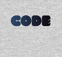 Code Unisex T-Shirt