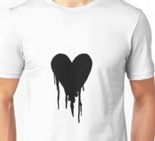 In Ink Unisex T-Shirt