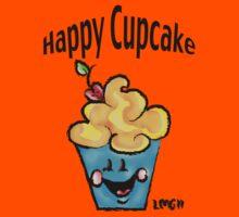 Happy Cupcake~(C) 2011 Kids Clothes
