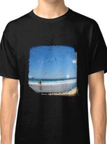 Sand & Surf - TTV Classic T-Shirt