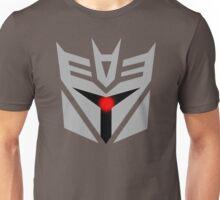 Cycon (simple) Unisex T-Shirt