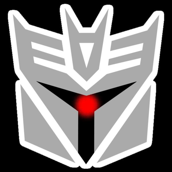 Cycon (simple) by trekvix