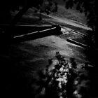 One rainy night by AndreCosto